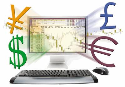 Forex сайт обучение торговля лучшие индикаторы на форекс для скальпинга